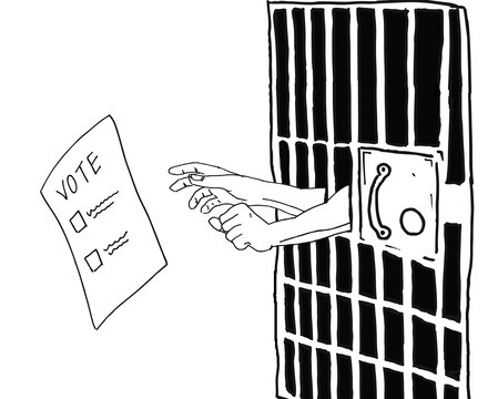 new-prisoner-voting-rights_medium-62040